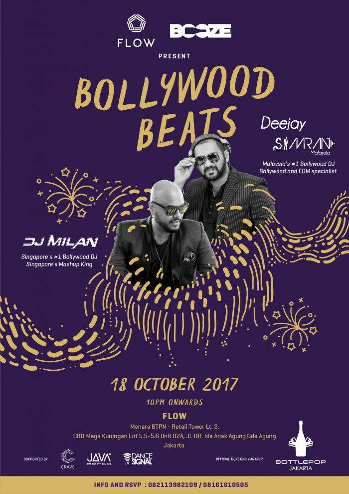 bollywood-beats-01-700x990